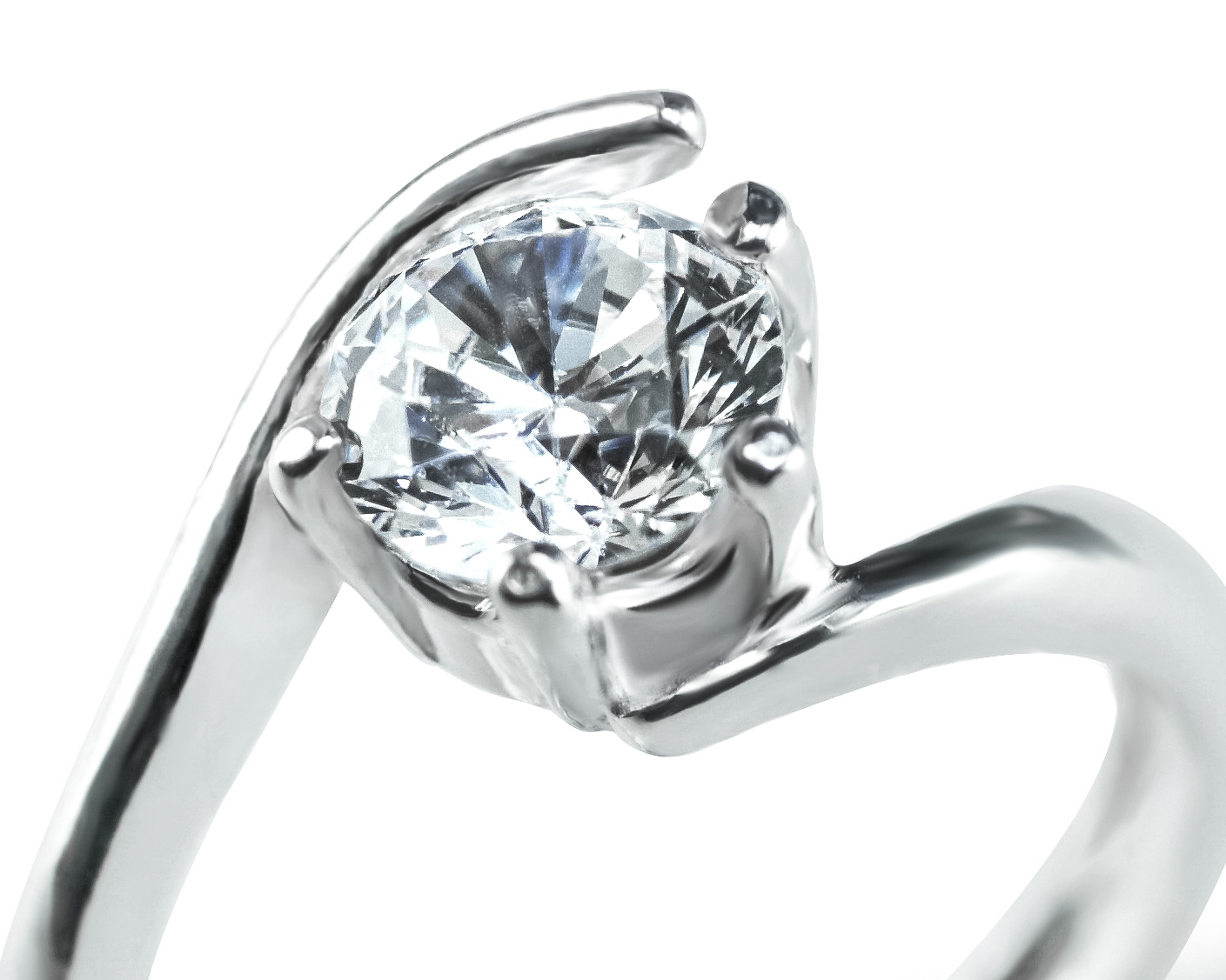 12b7610ae Zlatý prsten Grace – Šperky Milan Jiříček