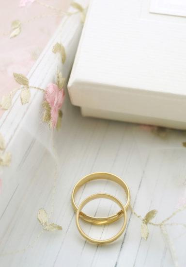 jak si správně vybrat snubní prsteny